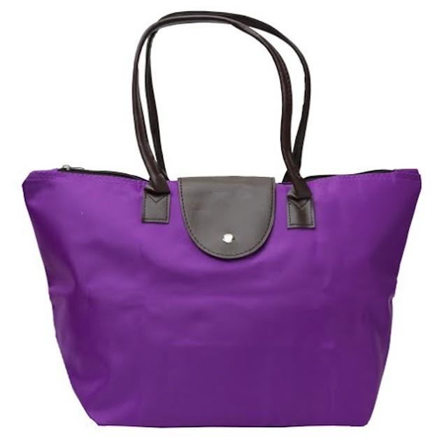 Folding Light Traveling Bag