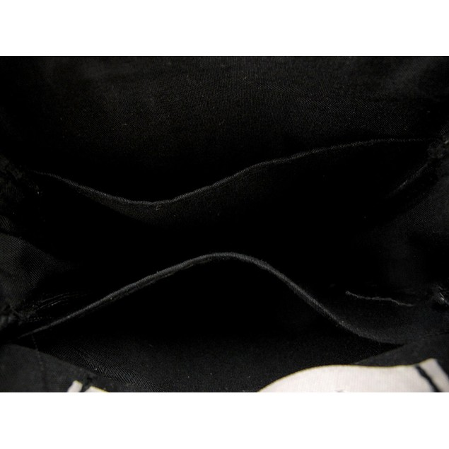 Precious Sleepyville Critters Dachshund Dog Cross Womens Cross Body Bags