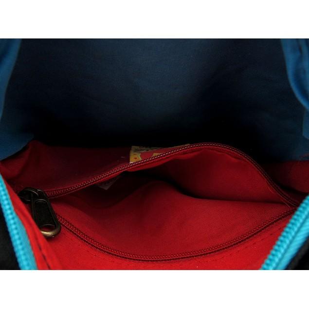 Laurel Burch Wild Cats Cross Body Bag Purse Womens Cross Body Bags