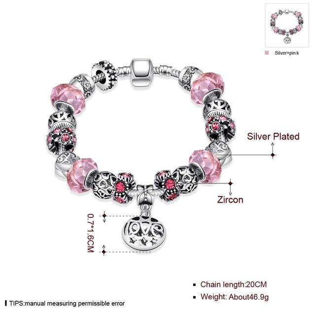 Women of the World Designer Inspired Bracelet