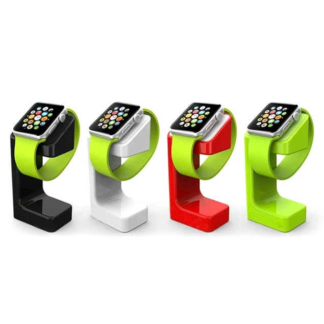 iPM Stand for Apple Watch