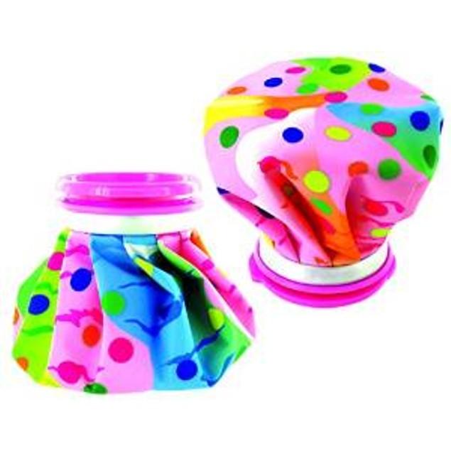 2-Pack Cute Soothie Ice Pack