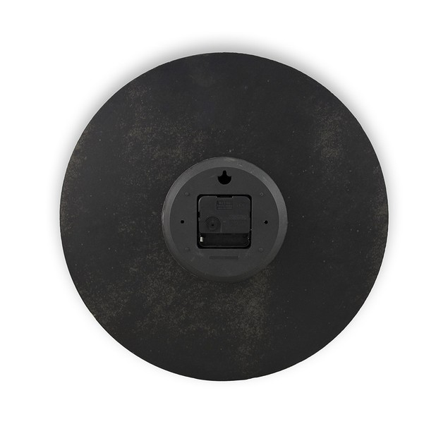 Steampunk Gear Art Wall Clock 15 In. Wall Clocks