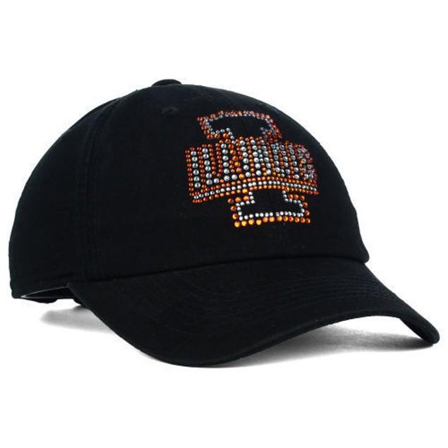 """Illinois Fighting Illini NCAA TOW """"Butterfly"""" Women's Adjustable Hat"""