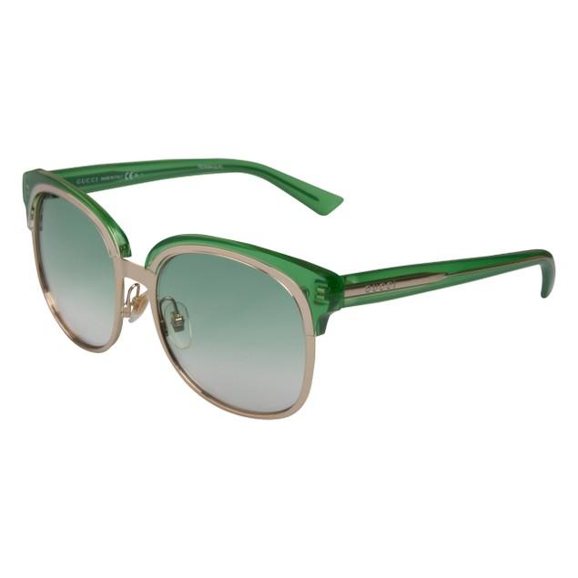 Gucci 4241/S EZA 7L Women's Sunglasses