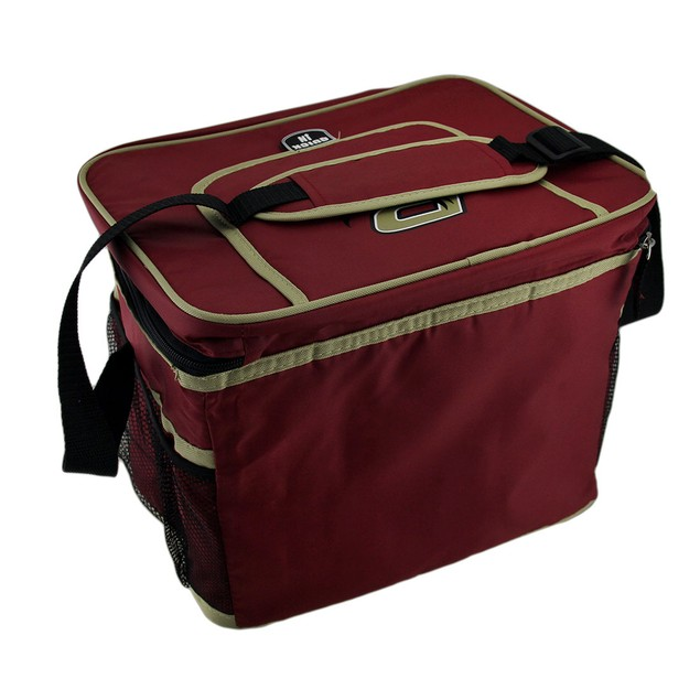 Boston College Eagles 18 Can Cooler / Lunchbox Coolers