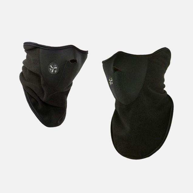 3-Pack Neoprene Face Masks