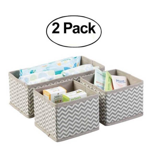 5-in-1 Get Organized Bundle