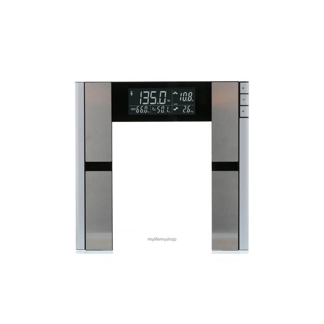 Body Analyzer Scale