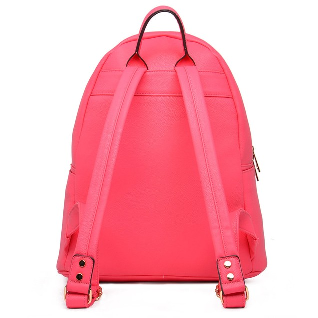 Mia K Farrow Collection Valo Fashion Backpack