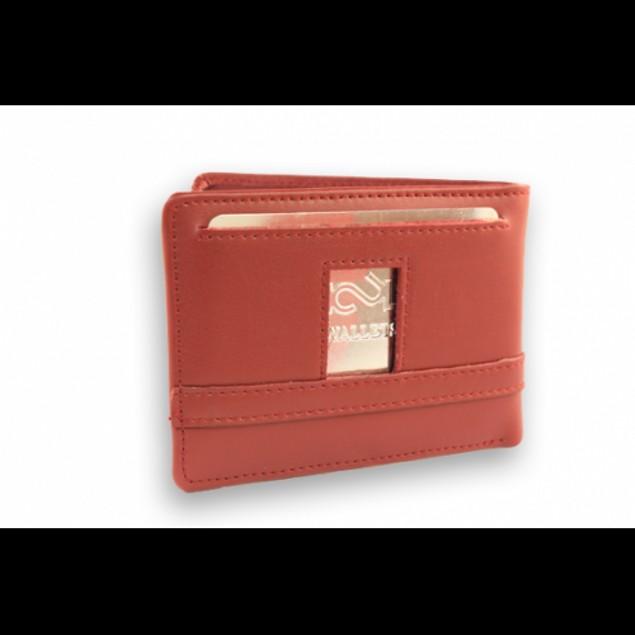 Articulate Wallet - Styler