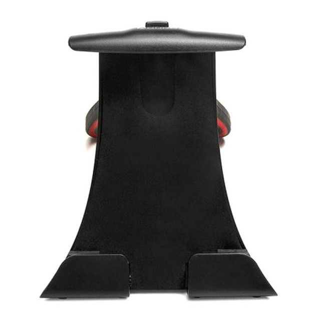 Aduro U-GRIP EASY-GRIP Universal Tablet Stand (Available in 4 Colors)