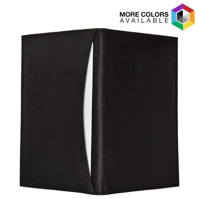 AFONiE Luxurious Leather Bifold Wallet with Extra Room for Credit Card Holder