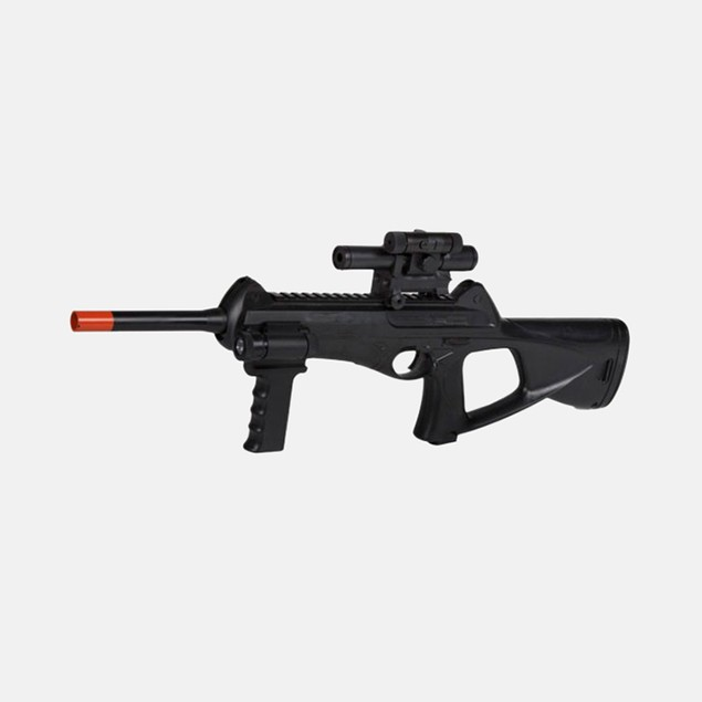 M188A Power Shot FPS-250 Spring Airsoft Rifle