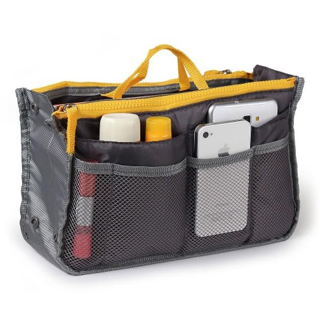 Handbag Insert Organizer