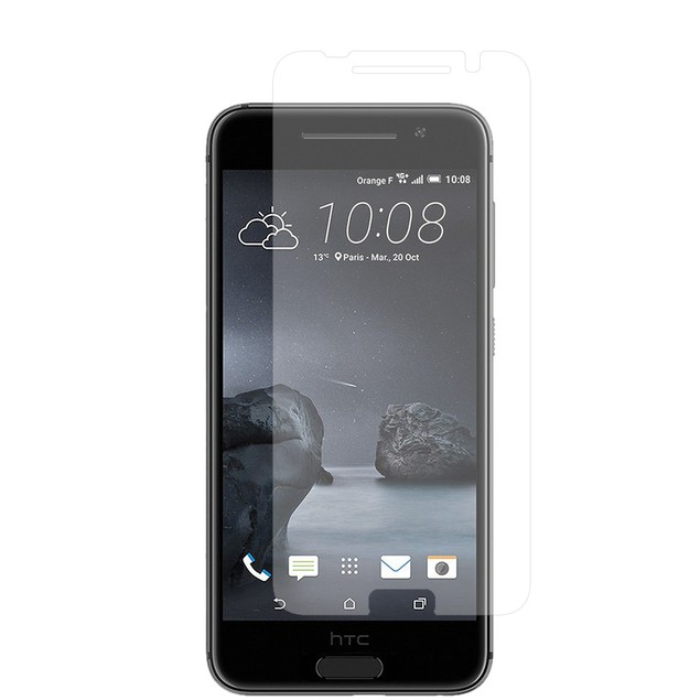 HTC Aero One A9 Screen Protector