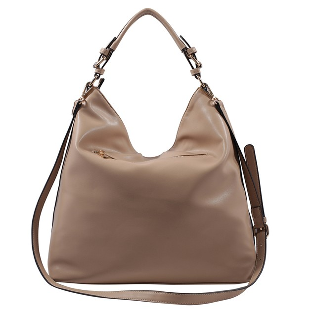 MKF Collection Yamileth Hobo Bag By Mia K. Farrow