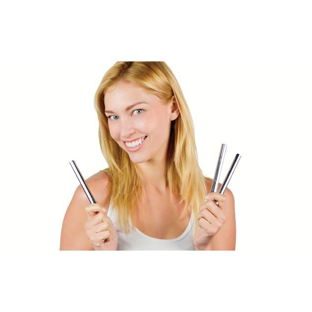 EliteTeeth Whitening Pen - 3 Pack