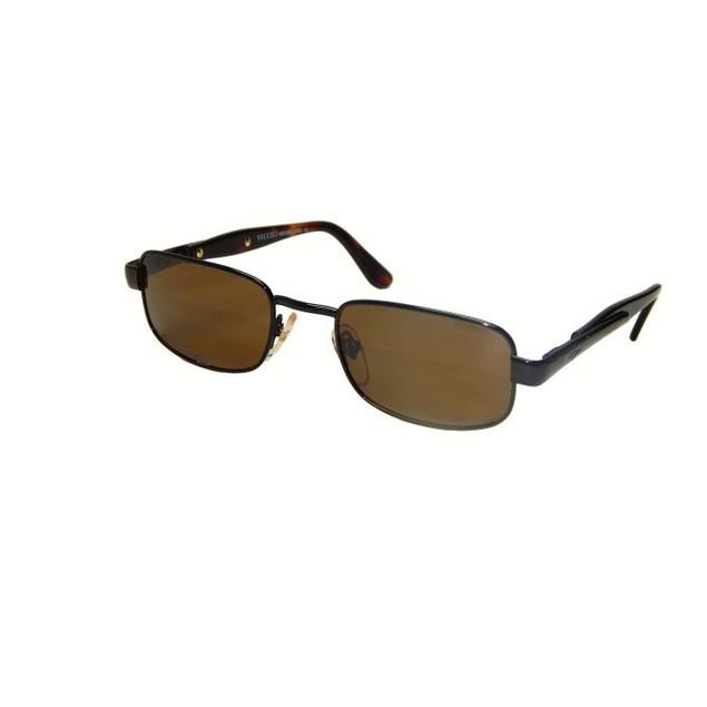 Ronella Lucci Designer Sunglasses - Giovanni