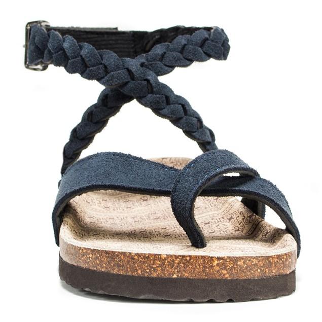Muk Luks Women's Estelle Sandals