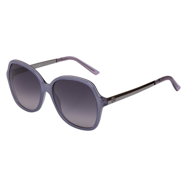 Gucci 3676/S 04WQ DG Women's Sunglasses