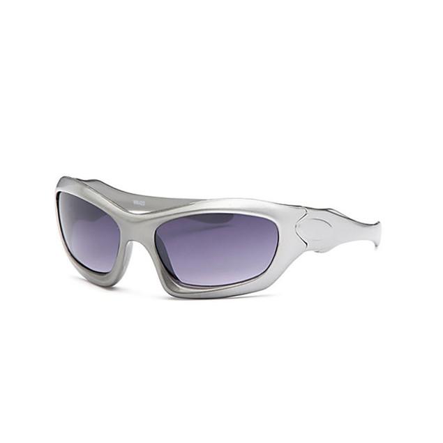 2-Pack Kids Polarized Sunglasses - Sport