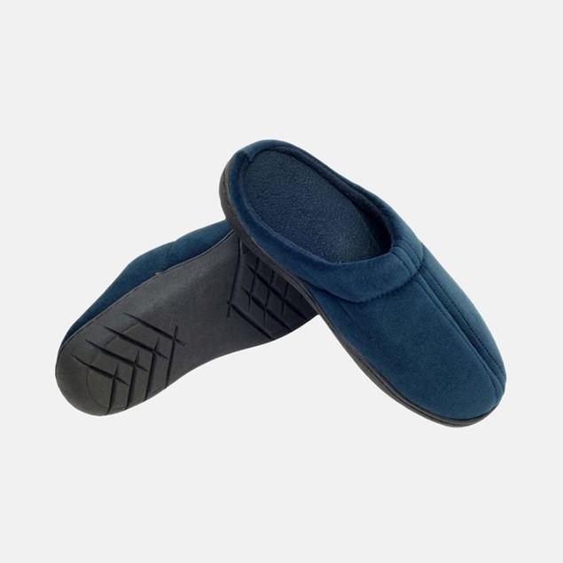 Remedy Memory Foam Slippers