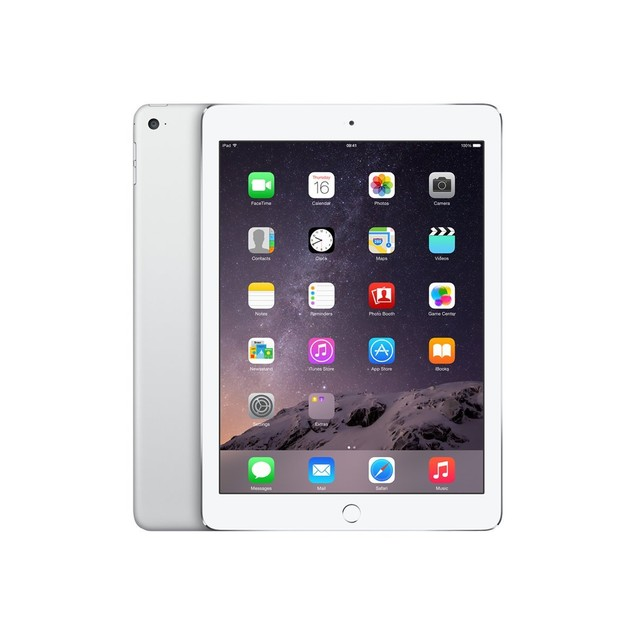 Apple iPad Air 2 Wifi 16GB-64GB