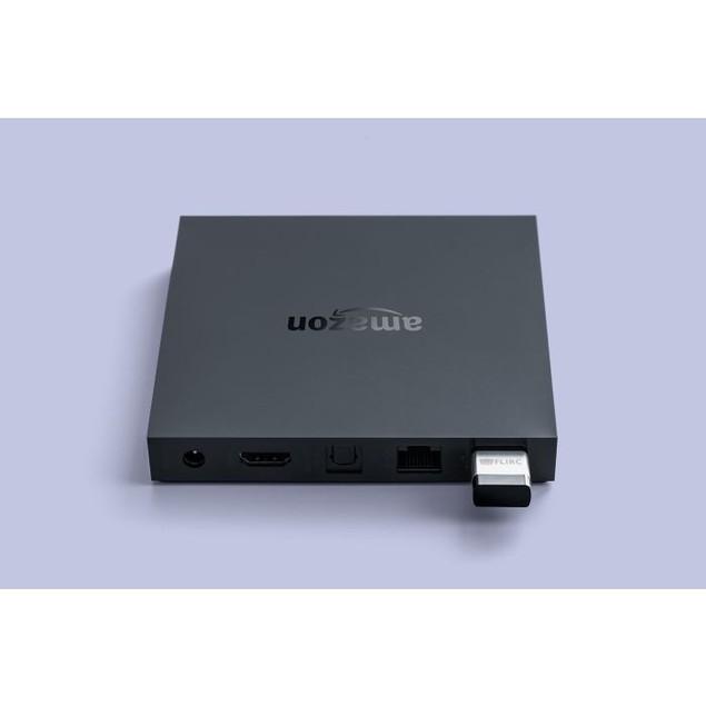 FLIRC USB (2nd Generation) Universal Remote Control Receiver