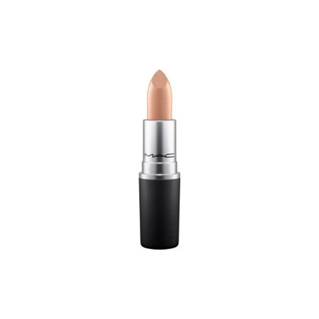 MAC Mariah Carey Collection Frost Lipstick, All I Want