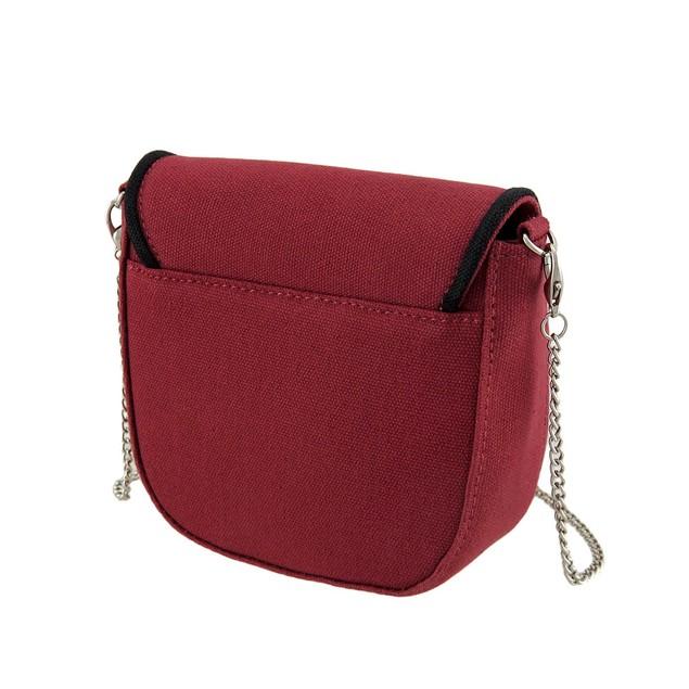 University Of South Carolina Usc Gamecocks Canvas Womens Clutch Handbags