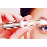 Ultra Bright LED Lighted Tweezer