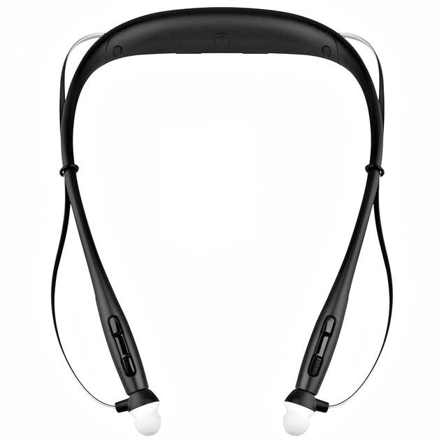 Motorola Buds SF500 Universal Bluetooth Stereo Headset