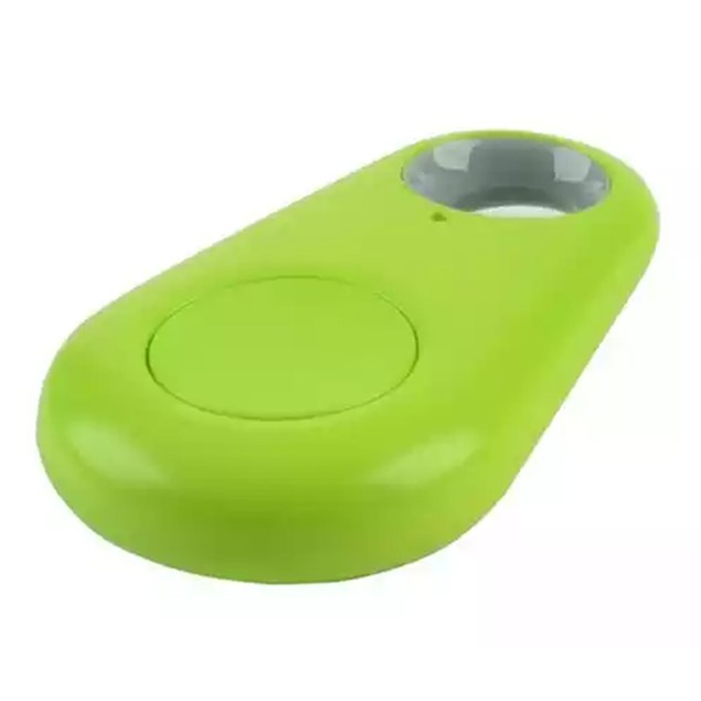 Wireless Bluetooth Anti-Loss Key Tracker