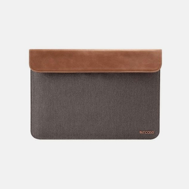 "Incase Pathway Sleeve MacBook Air 13"" - Gabardine"