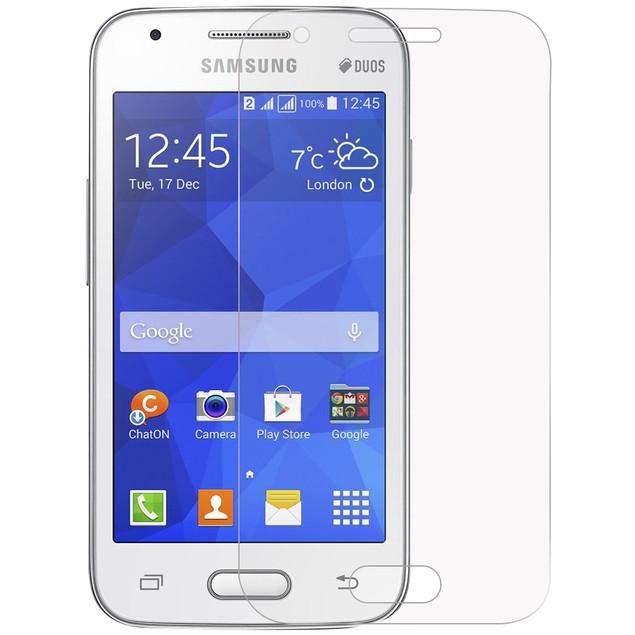 Samsung Galaxy Ace 4 Screen Protector