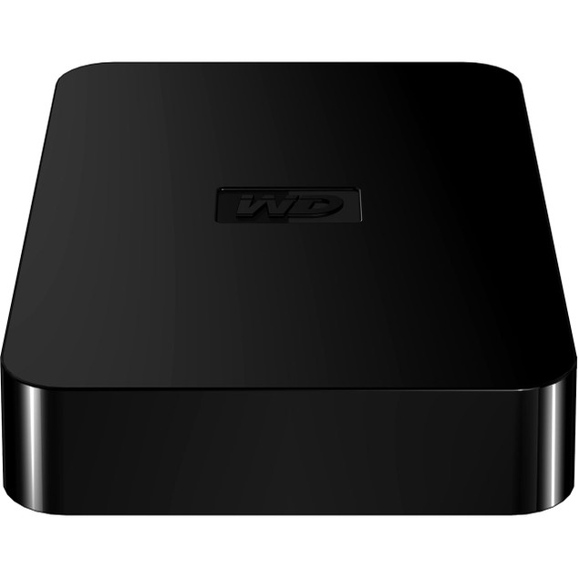 WD 1TB Elements SE USB 3.0 External Hard Drive