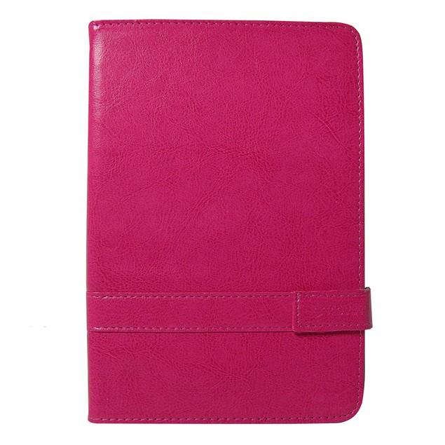 iPad Mini Folio Strip Case