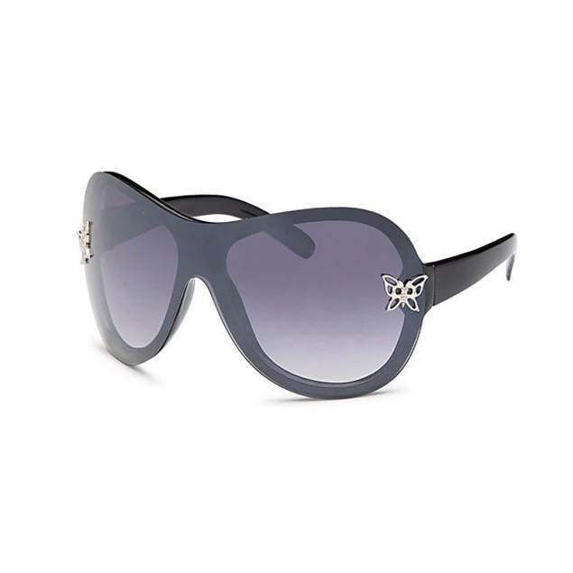 2-Pack Kids Polarized Sunglasses - Butterfly