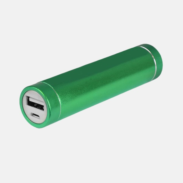 2-Pack Battery Chargers for Mobile Devices