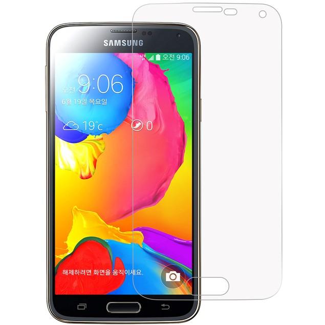 Samsung Galaxy S5 Sport G860 Screen Protector