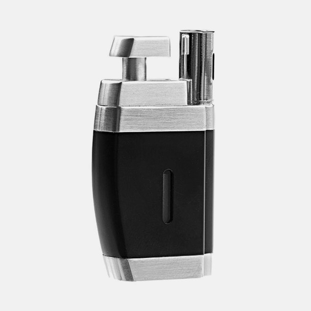 Coleman Single Flame Lighter with Metal Casing