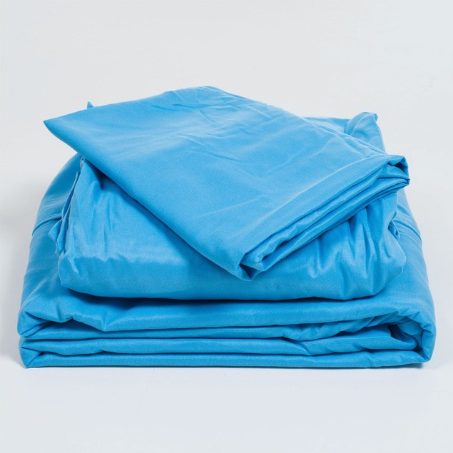 3-Piece Twin XL Sheet Set