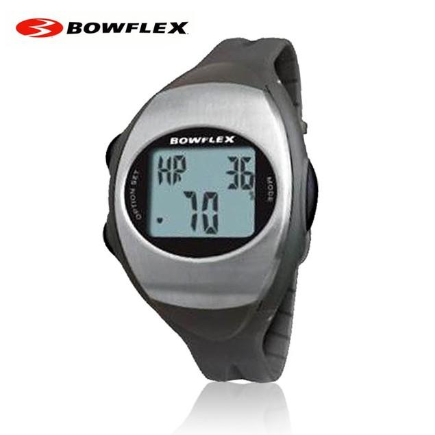 Bowflex F10 Strapless Heart Rate Monitor