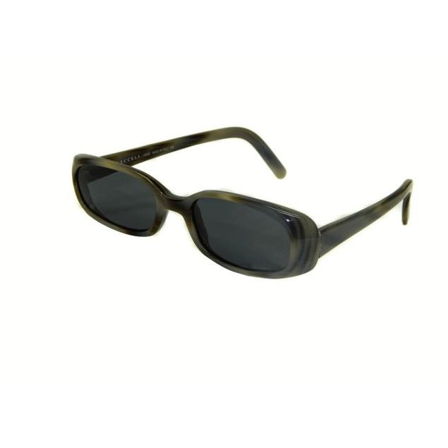 Ronella Lucci Designer Sunglasses - Florencia