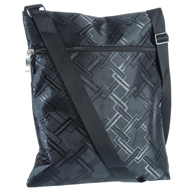 Suvelle Link Everyday Crossbody Bag