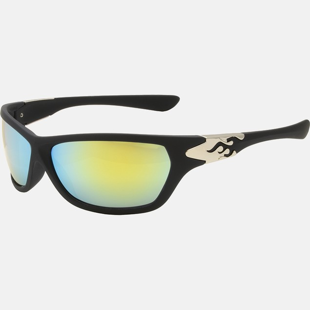 Piranha Sport Glasses