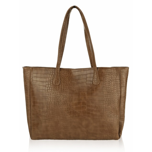 MKF Collection Sadie Tote by Mia K.