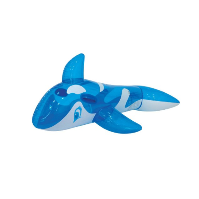 3-Pack RhinoMaster Inflatable Pool Floats