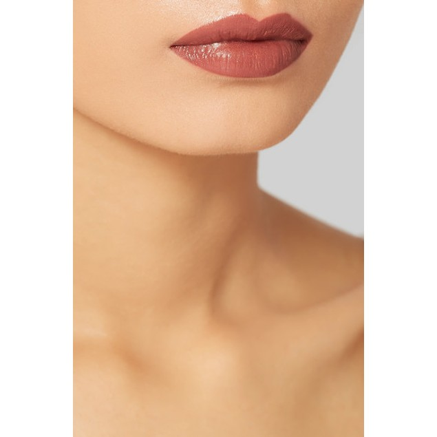 Lipstick Queen Lipstick - Nude Sinner